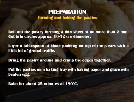 preparacion final empanadillas