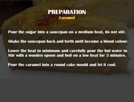 tarta queso 2