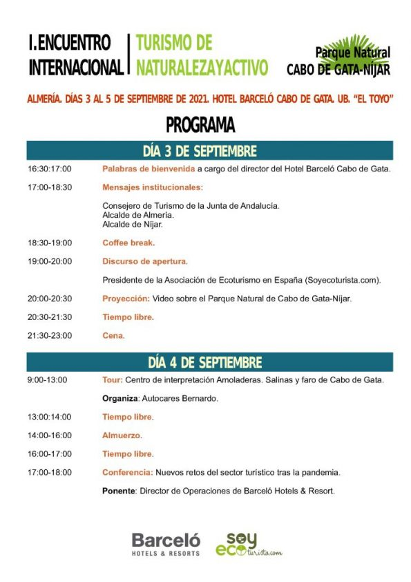 ANEXO I. PROGRAMA_Página_2