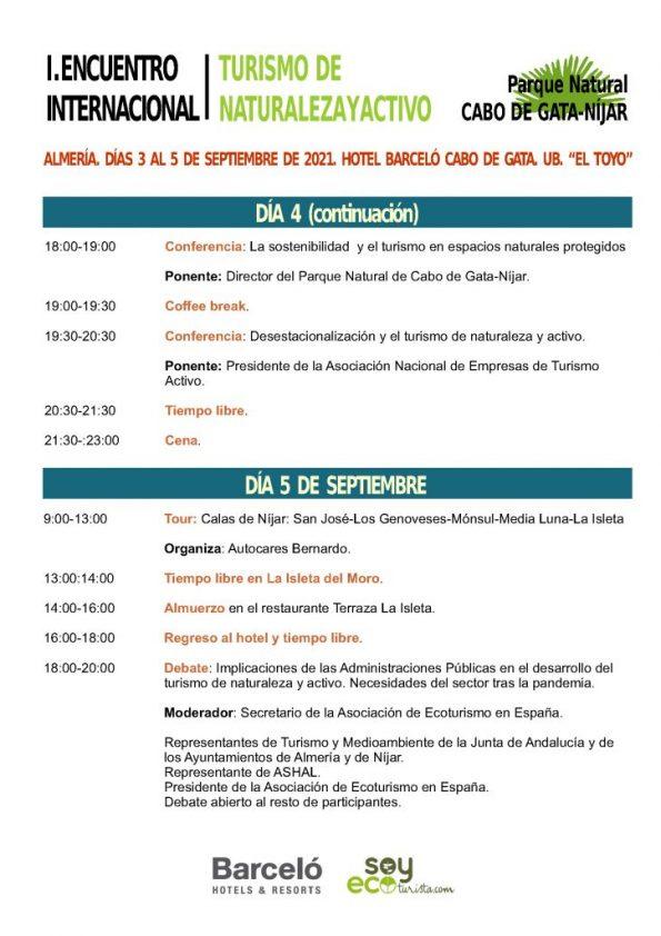 ANEXO I. PROGRAMA_Página_3