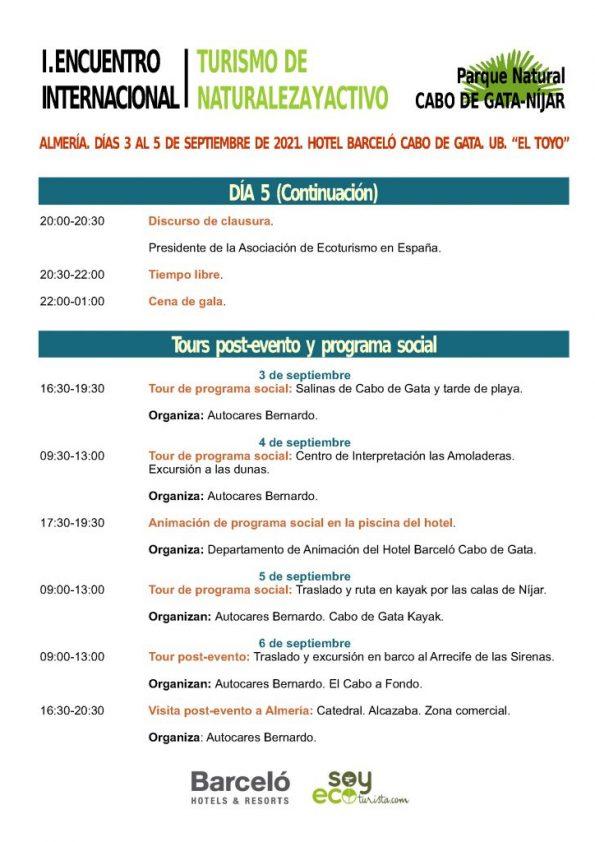 ANEXO I. PROGRAMA_Página_4