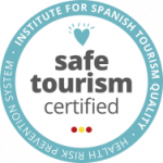 sello_safe_tourism_certified_TextwithImageflexible